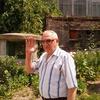 Валентин, 70, г.Николаев