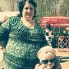 Анна, 54, г.Молодечно