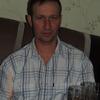 сергей, 41, г.Карасук
