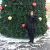 Наталья, 55, г.Павловский Посад