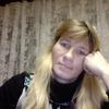 наташа, 38, г.Смолевичи