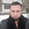 Алан, 35, г.Караганда