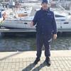 Grigore, 30, г.Кишинёв