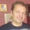 Vyacheslav, 45, Вінниця