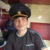 Bek, 29, г.Бакалы