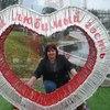 Евгения, 50, г.Павловск (Алтайский край)