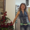 Инна Долинка, 42, г.Кирьят-Ям