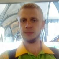 Laus, 32 года, Скорпион, Ульяновск