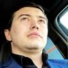 Константин, 24, г.Санкт-Петербург