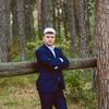 Рамис, 27, г.Нефтекамск