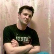 Глеб 32 Воронеж