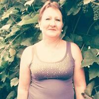 Ольга Бабихина, 55 лет, Телец, Орел