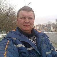 Дмитрий, 44 года, Рыбы, Владивосток