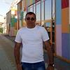 Nikolay, 42, Samara