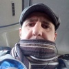 Sergey, 41, Vidnoye