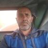 Андрей, 47, г.Курган