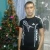 Максим, 39, г.Зеленодольск