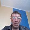 Виктор Смирнов, 58, г.Омск