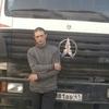 andrey, 34, Seryshevo