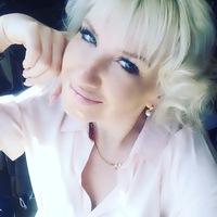 Юлия, 35 лет, Овен, Сочи