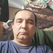 Зокир 50 Ташкент