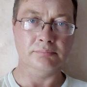 Андрей из Макушино желает познакомиться с тобой