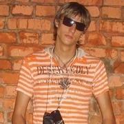 Alex 35 Минск