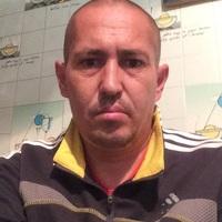 Igor, 36 лет, Дева, Ижевск