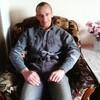 Виктор Потоцкий, 50, г.Слоним