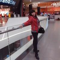 Радмила, 50 лет, Овен, Мариуполь