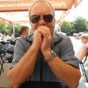 Виктор, 68, г.Ессентуки