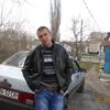 valera, 36, Kozelschyna