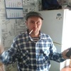 Валерий, 38, г.Михайловка (Приморский край)