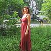 Алена, 39, г.Нижний Новгород