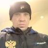 Денис Колпаков, 37, г.Омск