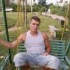 Вовчик, 32, г.Москва