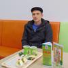 Дмитрий, 38, г.Красноуфимск