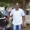 Santosh, 44, Indore