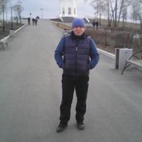 саня, 39 лет, Водолей, Красноярск