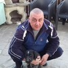 Jijo, 43, г.Варна