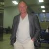 Владимир, 62, г.Несебр