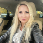 Наталья 39 Москва