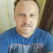 Вадим 52 Иваново