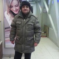 владимир, 52 года, Лев, Старая Русса