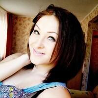 *К чёрту воздух я дыш, 24 года, Скорпион, Павлодар