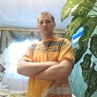 Виктор, 33 года, Дева, Хабаровск