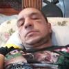 Коля, 39, г.Москва