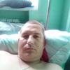 Виталий, 35, г.Тамбов