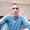 Александр, 46, г.Березники