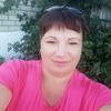 Инна, 39, г.Каховка
